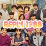 Reply1988