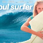 แนะนำภาพยนตร์สร้างแรงบันดาลใจ Soul Surfer