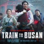 รีวิว จักรวาลภาพยนตร์ซอมบี้เกาหลี Train to busan