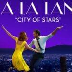 แนะนำหนัง La La Land