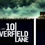 10 Cloverfield Lane ภาพยนตร์ที่หลอกให้เราคิดไปเอง