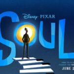 แนะนำภาพยนตร์อนิเมชั่น SOUL อัศจรรย์วิญญาณอลเวง