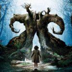แนะนำหนัง Pan's Labyrinth อัศจรรย์แดนฝัน มหัศจรรย์เขาวงกต