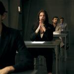 แนะนำภาพยนตร์ สยองขวัญแนวจิตวิทยา Exam เกมส์ฆาตกรโหด