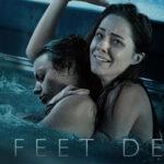 รีวิวหนังสยองขวัญ 12 Feet Deep