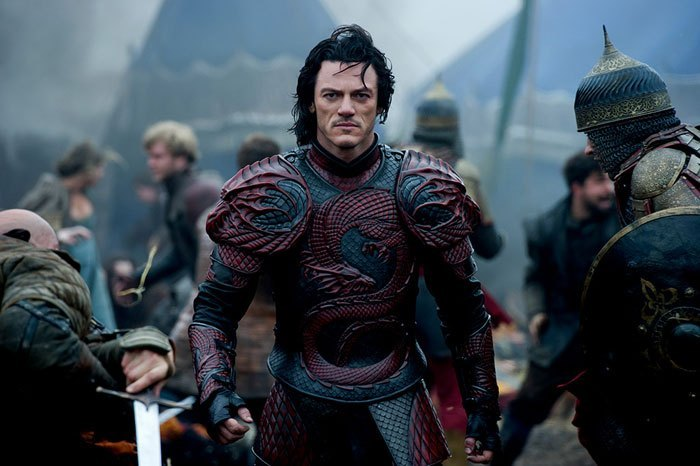 dracula_untold_featured