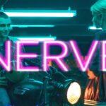 รีวิว หนัง Nerve เล่นเกมเล่นตาย