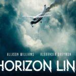 รีวิว หนัง Horizon Line