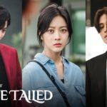 รีวิว ซีรีส์เกาหลี Tale of the Nine Tailed