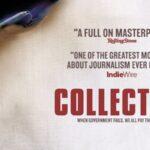 รีวิว หนัง Collective