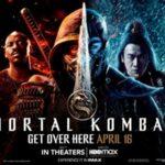 รีวิว หนัง Mortal Kombat