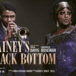รีวิว หนัง Ma Rainey's Black Bottom Netflix