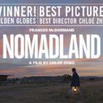 รีวิว หนัง Nomadland (2020)