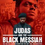 รีวิว หนัง Judas and the Black Messiah