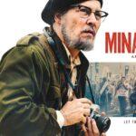 รีวิว หนัง Minamata Movie