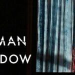 รีวิว หนัง The Woman In The Window
