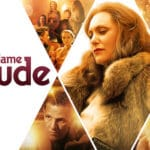 รีวิว หนัง Madame Claude Netflix
