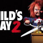 รีวิว หนัง แค้นฝังหุ่น 2 Child's Play 2