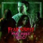 รีวิว หนัง Fear Street 1666 Netflix