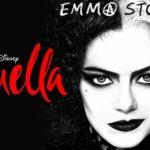 รีวิว หนัง Cruella Disney+Hotstar
