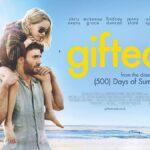 รีวิว หนัง Gifted Netflix